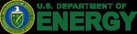 U.S. Department of Energy image
