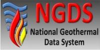 NGDS image